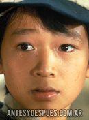 Jonathan Ke Quan,