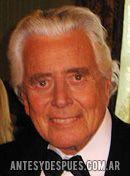 John Forsythe, 2006