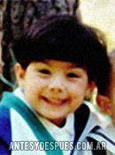 Joe Jonas,