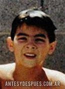 Joe Jonas, 1999