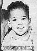 Jimi Hendrix,