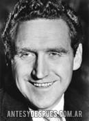 James Whitmore, 1955