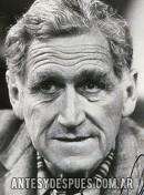 James Whitmore,