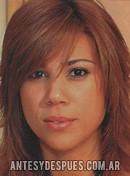Jaqueline Dutra, 2004
