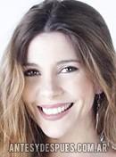 Monica Ayos, 2009
