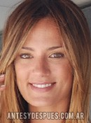 Paula Chaves,