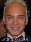 Flavio Mendoza, 2010
