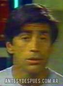 Nicolás Repetto,