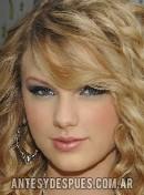 Taylor Swift, 2006