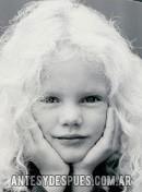 Taylor Swift,