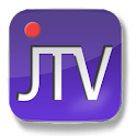 JTV Game Channel icon