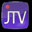 JTV Game Channel