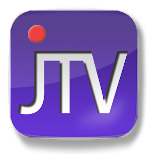 JTV Game Channel