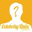 Celebrity Quiz Free logo