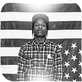 A$AP Rocky Music Lyrics & News
