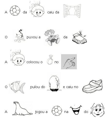 Educar Frases