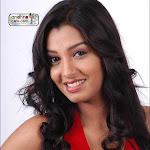 Tollywood hot actress stills