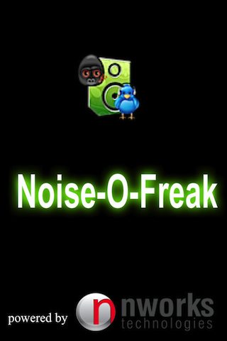 Noise-O-Freak