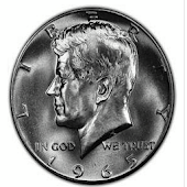 Junk n Silver Coin Prices Free