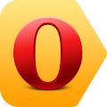 App Yandex Opera Mobile APK for Windows Phone