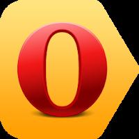 Yandex Opera Mobile 12.1.4