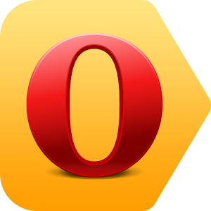 Yandex Opera Mobile APK for Blackberry | Download Android APK GAMES