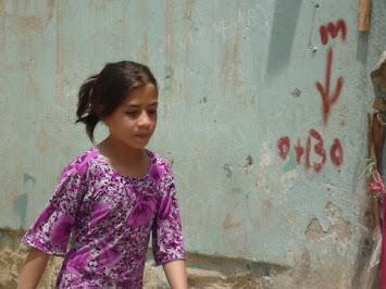 Mädchen Kabul.JPG