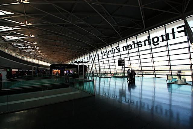 Movenpick Hotel Stuttgart Airport Messe Flughafenstra Ef Bf Bde