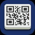 BBM Pin QR Generator Premium icon