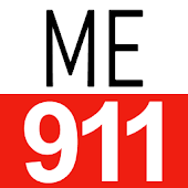 ME911 Family Safety App