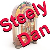 Steely Dan JukeBox