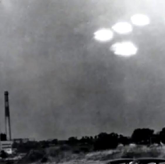 UFO 2011