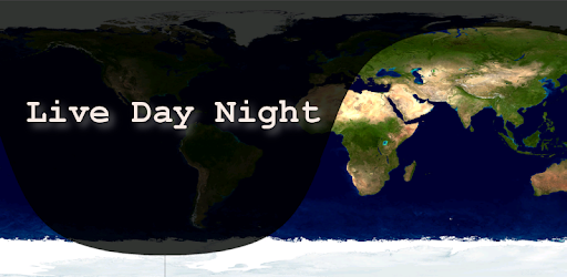 Live Day Night - Apps on Google Play
