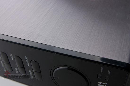 影音霸DB204影音播放機
