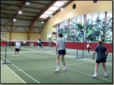 blog-08113001badminton