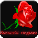 Romantic Ringtone Top30 icon