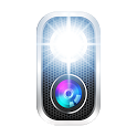 Very Torch! Flash All you Need icon