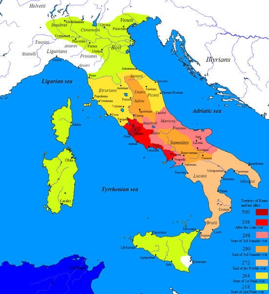 550px-Roman_conquest_of_Italy.PNG