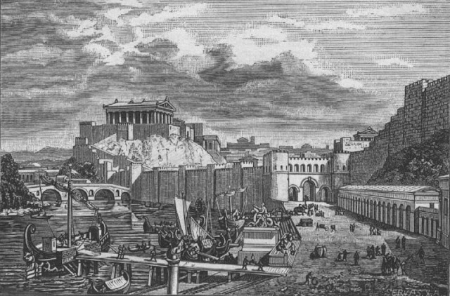 City_of_Rome_during_time_of_republic.jpg