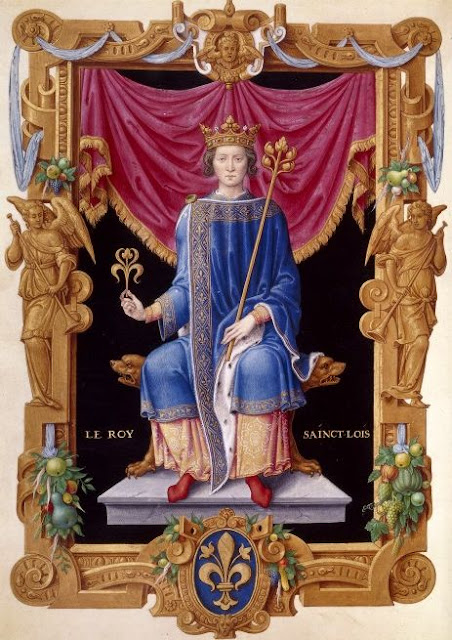 Louis_IX_ou_Saint-Louis.jpg
