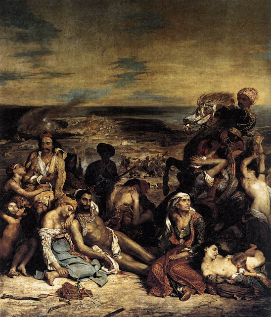 eugene-delacroix_scenes-from-the-massacre-at-chios.jpg