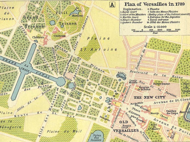 Map_of_Versailles_in_1789.jpg