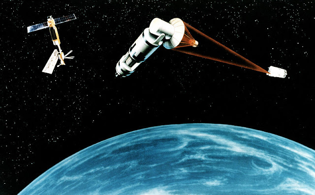 Space_Laser_Satellite_Defense_System_Concept.jpg