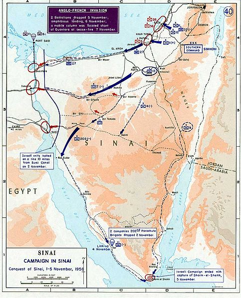 1956_Suez_war_-_conquest_of_Sinai.jpg