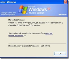 windows-xp-service-pack