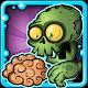 Deadlings v1.0.4