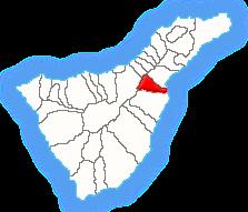 islaarafo