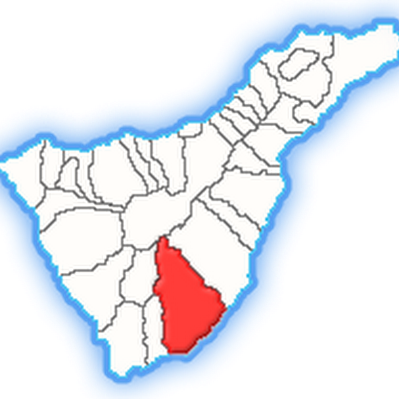 Granadilla de Abona
