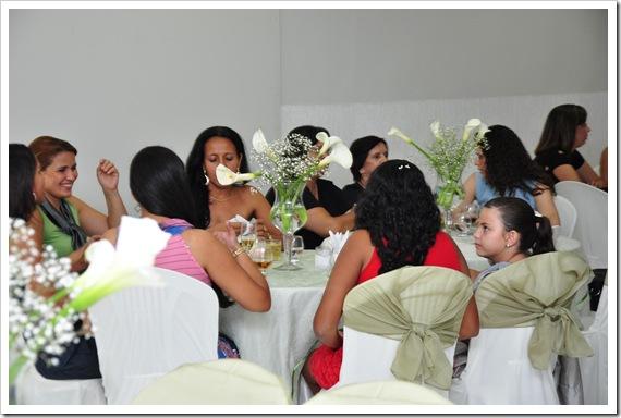 Convidados1