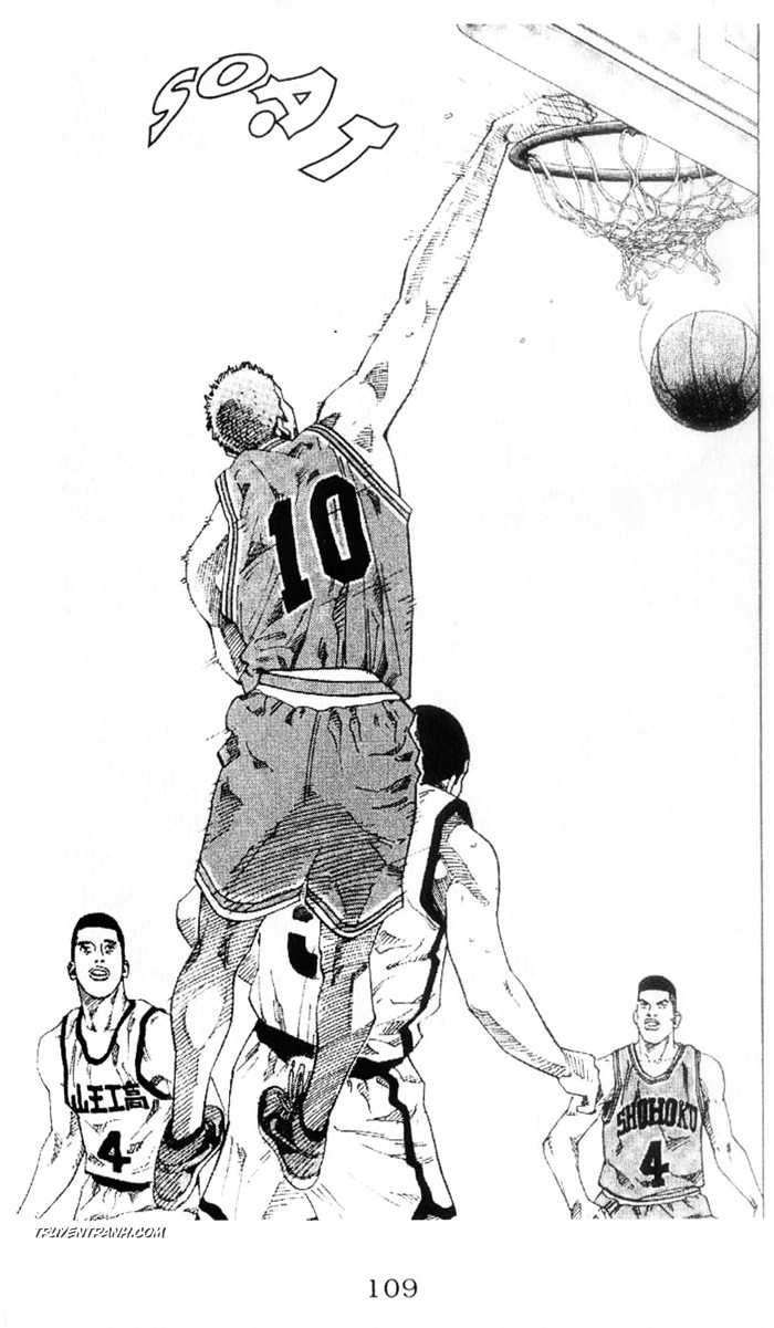 Slam Dunk Chap 224 - Truyen.Chap.VN